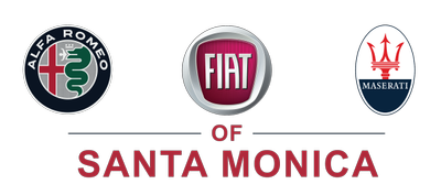 Santa Monica Maserati, Alfa Romeo, Fiat Image 1