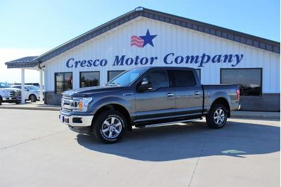 Ford F-150 2018 for Sale in Cresco, IA