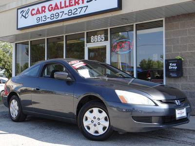 Honda Accord 2003 for Sale in Overland Park, KS