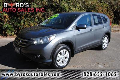 Honda CR-V 2013 for Sale in Marion, NC