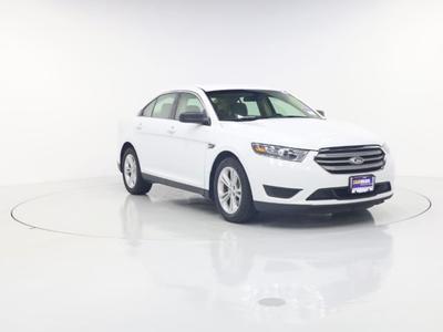 Ford Taurus 2015 for Sale in Lafayette, LA
