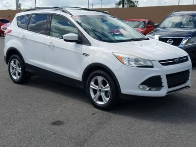 Ford Escape 2013 for Sale in Lafayette, LA