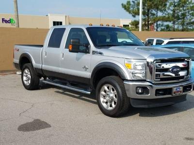 Ford F-250 2015 for Sale in Lafayette, LA