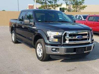 Ford F-150 2015 for Sale in Lafayette, LA