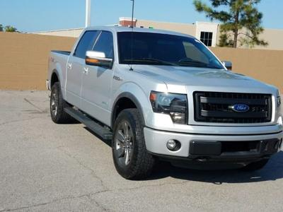 Ford F-150 2013 for Sale in Lafayette, LA