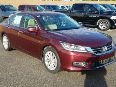 Honda Accord 2013 for Sale in Lafayette, LA