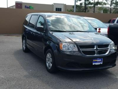 Dodge Grand Caravan 2012 for Sale in Lafayette, LA