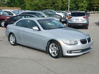 BMW 335 2012 for Sale in Lafayette, LA