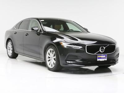 Volvo S90 2017 for Sale in Lafayette, LA