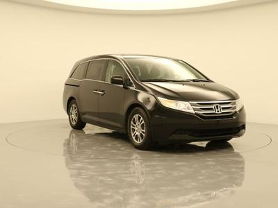 Honda Odyssey 2013 for Sale in Wilmington, NC