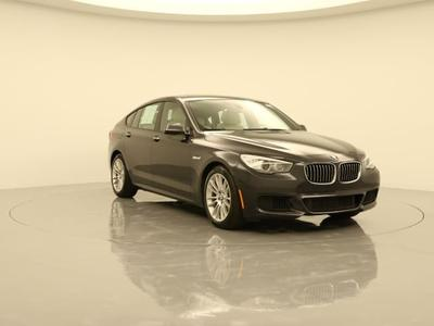 BMW 535 2015 for Sale in Wilmington, NC