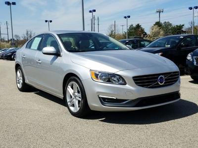 Volvos For Sale >> Volvos For Sale In Wilmington Nc Auto Com