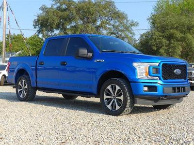 Ford F-150 2019 for Sale in Perry, OK