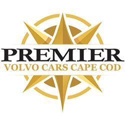 Volvo Cars Cape Cod, A Premier Company Image 3