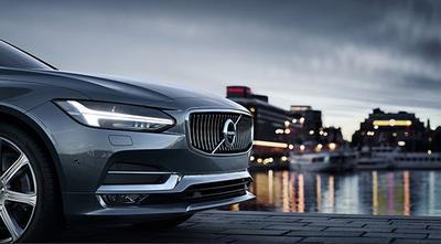 Volvo Cars Cape Cod, A Premier Company Image 6