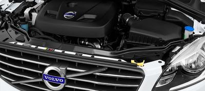 Volvo Cars Cape Cod, A Premier Company Image 7