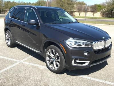 2015 BMW X5 sDrive35i for sale VIN: 5UXKR2C58F0H36048