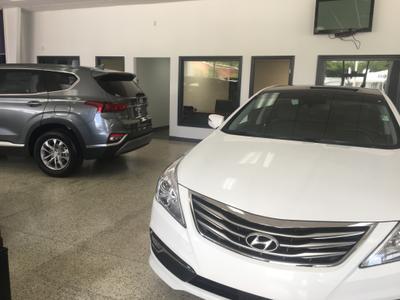 Mountain View Hyundai Image 3