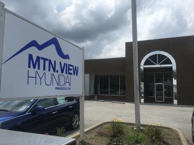 Mountain View Hyundai Image 6