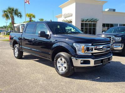 Ford F-150 2020 for Sale in Pensacola, FL