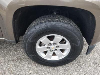 Chevrolet Colorado 2016 for Sale in Pensacola, FL