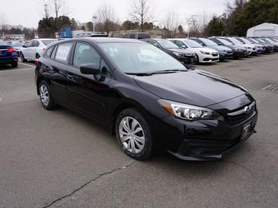 Subaru Impreza 2021 for Sale in Hackettstown, NJ