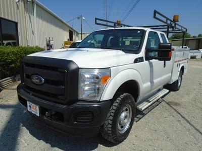 Ford F-350 2012 for Sale in Columbia, SC