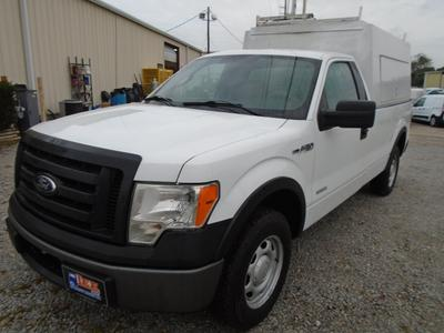 Ford F-150 2012 for Sale in Columbia, SC