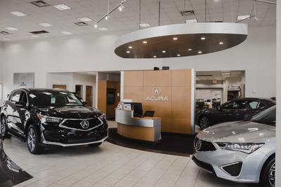 joe bullard acura in mobile including address phone dealer reviews directions a map inventory and more newcars com