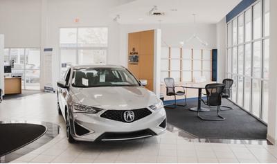 Joe Bullard Acura Image 2