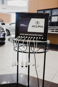 Joe Bullard Acura Image 4