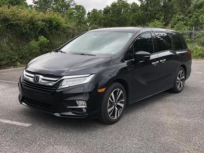 Honda Odyssey 2020 for Sale in Mobile, AL