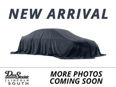 2016 Lincoln Navigator Reserve for sale VIN: 5LMJJ2LT5GEL08886