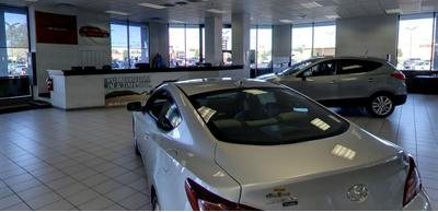 Gurley Leep Hyundai Subaru Image 7
