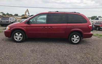 Dodge Grand Caravan 2006 for Sale in Sturtevant, WI