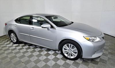Lexus ES 350 2014 for Sale in Mansfield, OH