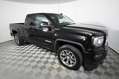 GMC Sierra 1500 2018 for Sale in Mansfield, OH