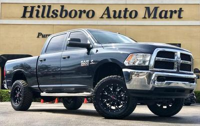 RAM 2500 2014 for Sale in Tampa, FL
