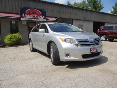 Toyota Venza 2010 for Sale in Londonderry, NH
