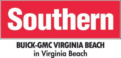 Southern Buick GMC Virginia Beach Image 2
