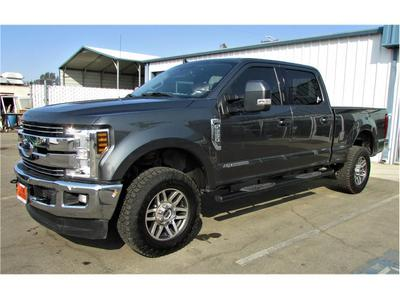 Ford F-250 2019 for Sale in Madera, CA