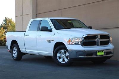 RAM 1500 Classic 2019 for Sale in Vacaville, CA