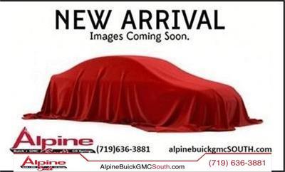 GMC Sierra 1500 2015 for Sale in Colorado Springs, CO