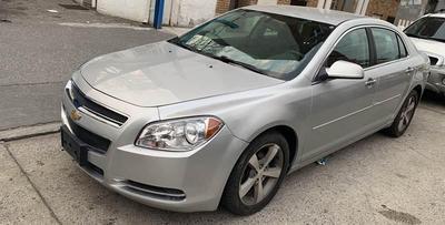2012 Chevrolet Malibu 1LT for sale VIN: 1G1ZC5E05CF132282
