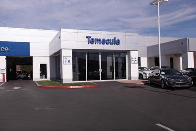 Temecula Hyundai Image 7