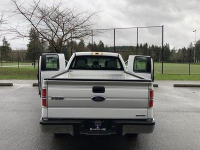 Ford F-150 2013 for Sale in Auburn, WA