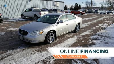 Buick Lucerne 2007 for Sale in Sioux Falls, SD
