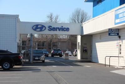 sacramento hyundai in sacramento including address phone dealer reviews directions a map inventory and more newcars com