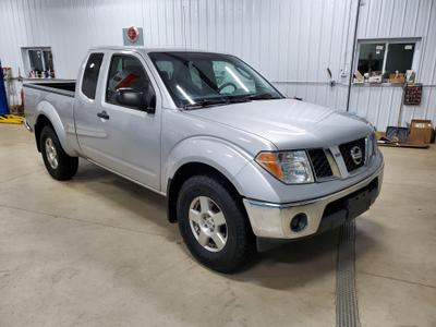 Nissan Frontier 2008 for Sale in Alden, NY