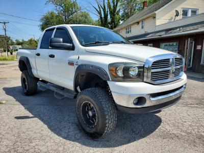 Dodge Ram 2500 2008 for Sale in Alden, NY